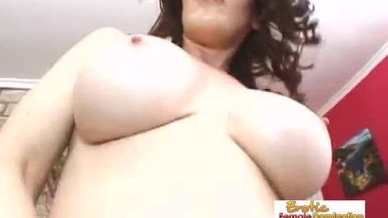 Forceporn Forced Vids